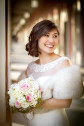 160226_Hochzeit_IngaJulika-136
