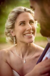 Hochzeit_VeraDavid_Portrait-14