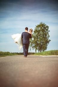 Hochzeit_VeraDavid_Portrait-26